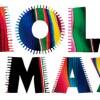 La Festividad del Mole de Mayo Celebra su Quinto Año