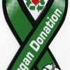 Organ Donation: A Family Discussion