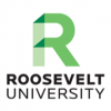 Roosevelt University Urges Students to Begin College Planning