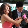 Tips for a Safe Prom