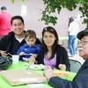 San Miguel Celebrates Cinco de Mayo