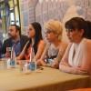 Show de Variedad en Español 'Le Entramos de Noche' Debuta en Chicago