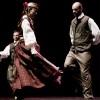Dancers Unite on World Dance Day