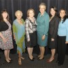 Preckwinkle Voices Support of Affordable, High-quality Child Care at Child Care Business Expo
