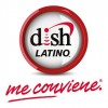 DishLATINO Offers the Opportunity to be a Star