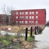 EPA Begins Clean-up in Pilsen