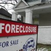 Chicago Renters and Communities Continue to Suffer Effects of Foreclosure Crisis