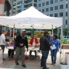 Do You Know Your Status? Step Up, Get Tested Promotes HIV Testing