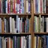 Nueva Biblioteca Abre sus Puertas en la Nueva Secundaria Back of the Yards