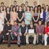 Marquette Bank Continúa 47 Años de Tradición y Entrega de Becas a Graduados de Secundaria