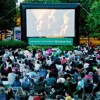 Chicago Park District Presents 'Night Out in the Parks'