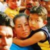 La Ley de Inmigración No se ha Creado por Igual dice un Estudio