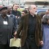 Compromiso de Inmigración 'Agridulce', Dice Grupo Religioso