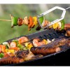 Healthy Grilling Tips for Summer Barbecues