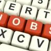 Prometen '100 empleos' para la Comunidad de North Lawndale