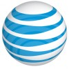 'AT&T Next' Offers New Wireless Plan