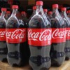 Coca-Cola, Mexican National Team Celebrate 30 Years