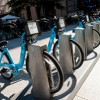 Chicago's Divvy Bike Share System Ridership Adds New Stations