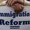 Proyecto de Inmigración del Senado a Favor del Comercio