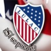 LULAC Youth Calls for Action