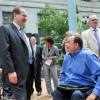 El Acta 'Employment First' Amplía Oportunidades a Personas con Discapacidades