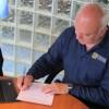 La UNAM y la Universidad St. Augustine colaboran para promover la educación