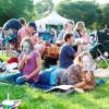 El Teatro Shakespeare de Chicago Anuncia Actuaciones en Parques