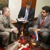 The Russia-Venezuela Military Alliance