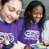 After School Matters® Acepta Solicitudes para Estudiantes de Otoño del 2013.