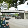 City Breaks Ground on Bloomingdale Trail