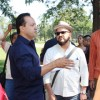 Residentes Piden al Concejal Cárdenas que Pare las Escuelas Charter