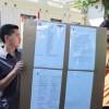 Residents Demand Alderman Cardenas Stop Charters
