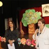 Estudiantes se Gradúan del Programa Head Start en Casa, de Casa Central