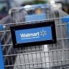 Líderes de Sindicato Felicitan al Presidente Dominick de Cicero por Pedir Mano de Obra Sindicalizada en la Construcción de Walmart Superstore
