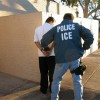 The Ill-timed Immigration Raid