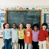 La Junta de Educación de Chicago Aprueba el Presupuesto de Operaciones FY14