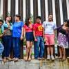La Facultad de UIC Escribe una Carta de Apoyo a Dream 9