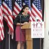 Erie Celebrates DACA Anniversary