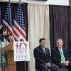 Erie Celebra Aniversario de DACA