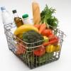 Emanuel Publica Datos de Desiertos de Alimentos