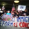 Gamaliel Affiliate Heads City Tour to Pass Immigration Reform