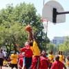 Hoops in the Hood: Los Barrios se Unen en las Finales