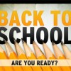 "Local First Chicago Launches ""Back to School"" Buy Local Campaign"