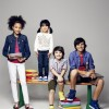 Macy's Unveils New Looks for Fall