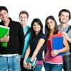 Los Estudiantes Pueden Comenzar a Planear el Colegio en la Visita de un Día a la Universidad Roosevelt