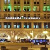 Students Can Begin Planning for College During Roosevelt University Visit Day
