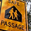 CPS, CPD Announce Release of Welcoming School Safe Passage Routes