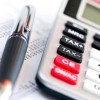 Town of Cicero to Host Tax Appeals Seminar