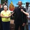 Grupo Suburbano del Sur Celebra la Firma del Aereopuerto  Sud Suburbano