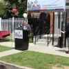 The Resurrection Project Celebrates Investment in Back of the Yards